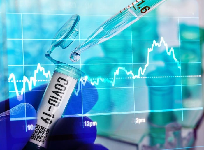 Three Biotech Stocks Holding Significant Growth Potential ...