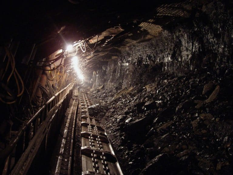 What You Need To Know About Barrick Gold Corporations